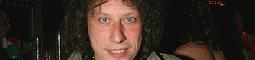 Bubeník Stereophonics předskokanem The Who