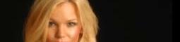 Colleen Shannon: Kráska za pultem
