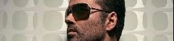 George Michael zrušil český koncert