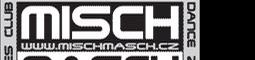Report Night v Misch Maschi