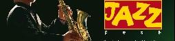 Česká náměstí v rytmech jazzu