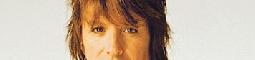 Kytarista Bon Jovi v léčebně