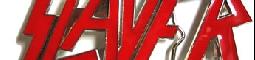 Slayer hlásí návrat do Columbie