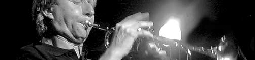 Miles Davis acid jazzu opět v Praze