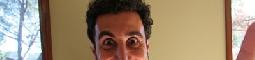 Tankian ze System of a Down vydá sólovku!