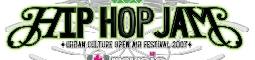 t-music Hip Hop Jam se blíží
