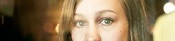 Joanna Newsom zazáří v září