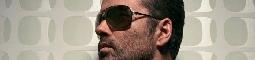 George Michael si odpykává trest