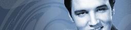 Před třiceti lety zemřel Elvis Presley