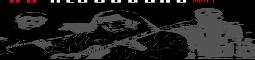 Kompilační DVD Na Kloboučku u REPORTU 9/07