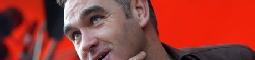 Morrissey má nabídku pro fanoušky