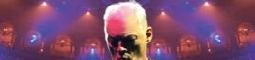 David Gilmour připravil živé DVD