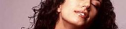 Ana Moura: teskná i toužebná