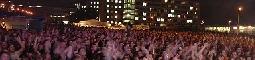 Strahov Open Air: muzika zadarmo