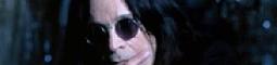 Ozzy: svět se po smrti Lennona zastavil