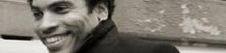 Lenny Kravitz: je čas na revoluci