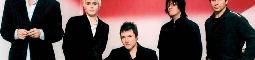 Noví Duran Duran už v listopadu