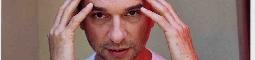Dave Gahan vydává nové album