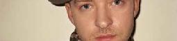 Timberlake chystá koncertní DVD