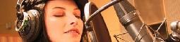 Iva Frühlingová: nové album