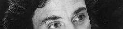 Jean Michel Jarre oprášil debut