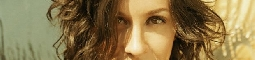 Alanis Morissette vydá nové album