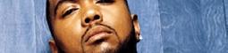 Timbaland zahrál nový singl Madonny