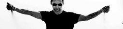 Dave Gahan: další singl na obzoru