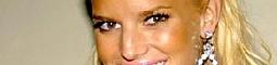 Jessica Simpson chystá country desku