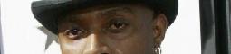Nate Dogg hospitalizován