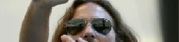 Eddie Vedder má videoklip