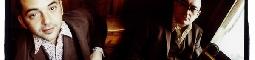 Morcheeba vydává nové album