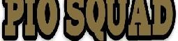 Pomozte Pio Squad s novou deskou