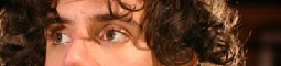 Mika: druhé album bude brilantní
