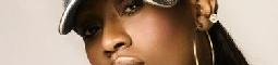 Missy Elliott chce zpátky Timbalanda