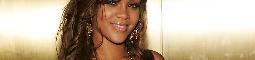 Rihanna poprvé v Čechách