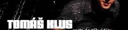 Tomáš Klus: spěje do záhuby?