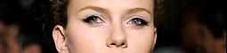 Bowie půjčil hlas Scarlett Johansson