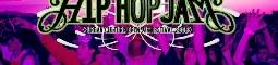 Kdo se objeví na Hip Hop Jamu?