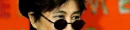 Ono popírá žalobu skupiny Lennon