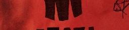 Atari Terror a Satisfucktion ve Futuru