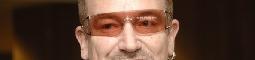 U2 začali točit nové album