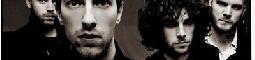 Coldplay zůstávají u EMI