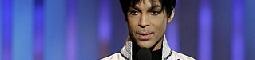 Prince v létě zaútočí na Irsko