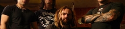 Cavalera Conspiracy s Judas Priest