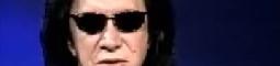 Simmonse z Kiss vydírali kvůli pornu