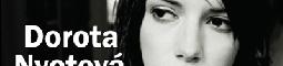 Dorota Nvotová vydává nové album