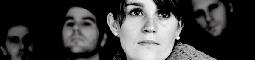 Aimee Cares předskočí Psychopunch
