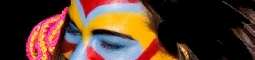 Björk natáčí klip ve 3D