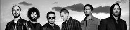 Linkin Park dorazí do Brna